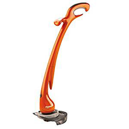 Picture of Flymo 9669523-01 Contour XT Electric Grass Trimmer and Edger - 300 W - Cutting Width 25 cm