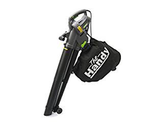 Picture of Handy THEV 3000 Electric Leaf Blower/Vacuum