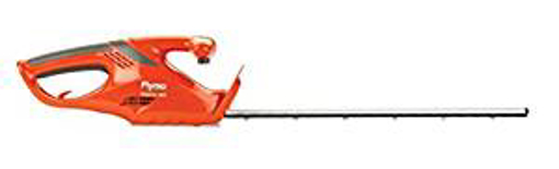 Picture of Flymo 9671028-01 Easicut 460 Hedge Trimmer - 450 W - Cutting Blade 45 cm