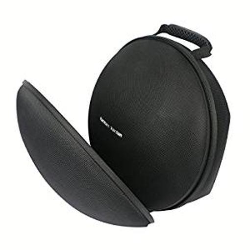 Picture of Harman Kardon Onyx Studio 3 Wireless Bluetooth Speaker