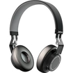 Picture of Jabra Move Wireless Bluetooth On-Ear Headphones - Black