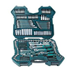 Picture of Mannesmann Socket Set (215 Pieces)