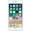 Picture of Apple iPhone 7 32GB Silver - Used Very Good (Grade A)