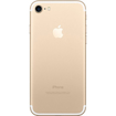 Picture of Apple iPhone 7 32GB Gold - Used Very Good (Grade A)