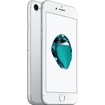 Picture of Apple iPhone 7 128GB Silver - Used Very Good (Grade A)