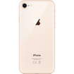 Picture of Apple iPhone 8 64GB Gold - Almost Like New (Grade A+)