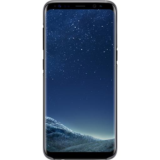 Picture of Samsung Galaxy S8 64GB Midnight Black - Used Good (Grade B)