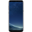 Picture of Samsung Galaxy S8 64GB Midnight Black - Used Very Good