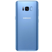 Picture of Samsung Galaxy S8 64GB Blue Coral - Used  Very Good