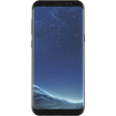 Picture of Samsung Galaxy S8 Plus 64GB Midnight Black - Used Very Good