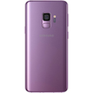 Picture of Samsung Galaxy S9 64GB Lilac Purple - Used Very Good (Grade A)