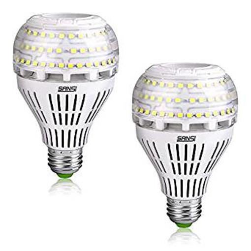 Picture of Energy Saving Light Bulbs