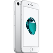 Picture of Apple iPhone 7 32GB Silver - Like New
