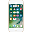Picture of Apple iPhone 7 128GB Gold - Used Very Good (Grade A)