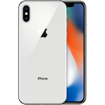 Picture of Apple iPhone X 256GB Silver - Used Good