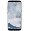 Picture of Samsung Galaxy S8 64GB Arctic Silver - Almost Like New