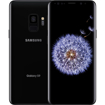 Picture of Samsung Galaxy S9 64GB Midnight Black - Almost Like New (Grade A)