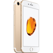 Picture of Apple iPhone 7 128GB Gold - Almost Like New