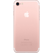 Picture of Apple iPhone 7 32GB Rose Gold - Used Good (Grade B)
