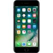 Picture of Apple iPhone 7 Plus 128GB Matte Black - Used Good