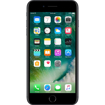 Picture of Apple iPhone 7 Plus 32GB  Matte Black - Like New