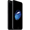 Picture of Apple iPhone 7 Plus 128GB  Jet Black - Like New