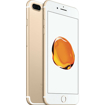 Picture of Apple iPhone 7 Plus 128GB Gold - Used Very Good