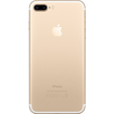 Picture of Apple iPhone 7 Plus 32GB Gold - Almost Like New