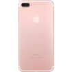 Picture of Apple iPhone 7 Plus 32GB  Rose Gold - Like New (Grade A++)