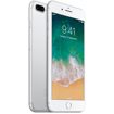 Picture of Apple iPhone 7 Plus 128GB Silver - Used Good