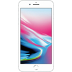 Picture of Apple iPhone 8 Plus 64GB Silver - Used Good (Grade B)
