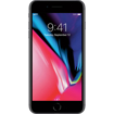 Picture of Apple iPhone 8 Plus 64GB Space Grey - Used Good (Grade B)
