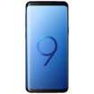 Picture of Samsung Galaxy S9 64GB Coral Blue - Almost Like New (Grade A+)