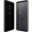 Picture of Samsung Galaxy S9 Plus 64GB Midnight Black - Almost Like New (Grade A+)