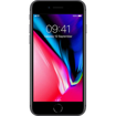 Picture of Apple iPhone 8 64GB Space Grey - Used Good (Grade B)
