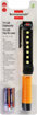 Picture of Brennenstuhl 1175990 7 1 LED Inspection Light Penlight with clip and magnet on the clip