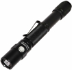 Picture of ThruNite Archer 2A V3 Cool White 500 Lumens AA LED Flashlight