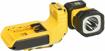 Picture of DEWALT DCL044 dfs 20V Max LED Hand Held Work Light - 20 V