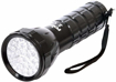 Picture of Rolson 61671 28 LED Aluminium Torch