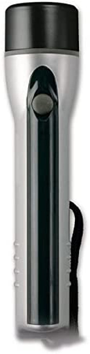 Picture of Philips SFL3100/10 Shock Resistant LED Torch
