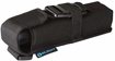 Picture of Olight® Holster Torch Bag for Olight M2R LED Tactical Flashlight (Black)