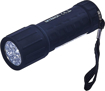 Picture of Amtech S1532 9 LED Mini Torch