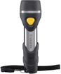 Picture of Varta Flashlight - Torch - Light