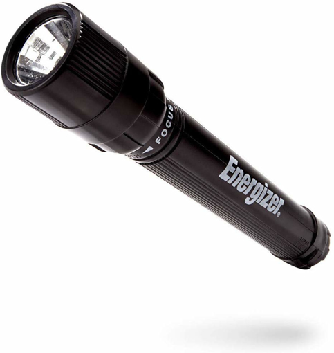 Picture of Energizer X Focus Torch (Batteries Included)
