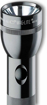 Picture of Maglite S2D016 2D Cell Flashlight in Blister Pack - Black`