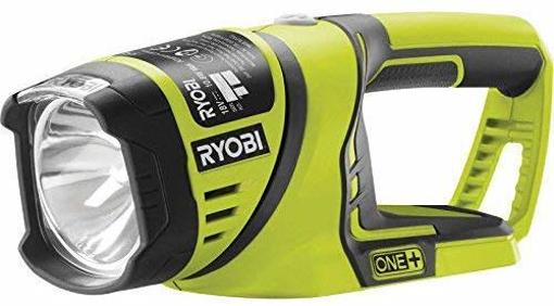 Picture of Ryobi RFL180M ONE+ Flashlight (Body Only)