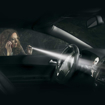 Picture of Maglite Solitaire LED Flashlight