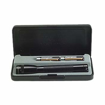 Picture of Mini Maglite AAA 2 Cell LED Flashlight Boxed - Black