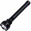 Picture of Tattu D3 Heavy-Duty Tactical 3-Cell D LED Torch - Black