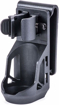 Picture of NEXTORCH NXV5 V5 Tactical Flashlight Holster with Lever Side Lock System - Black - S